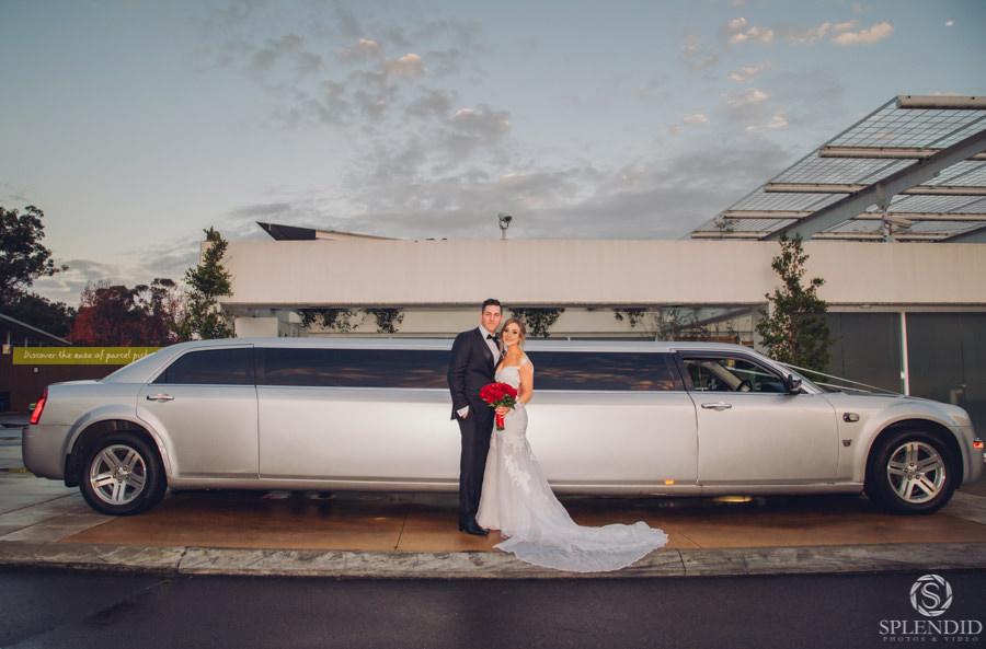 Conca Doro Wedding_0611LG2