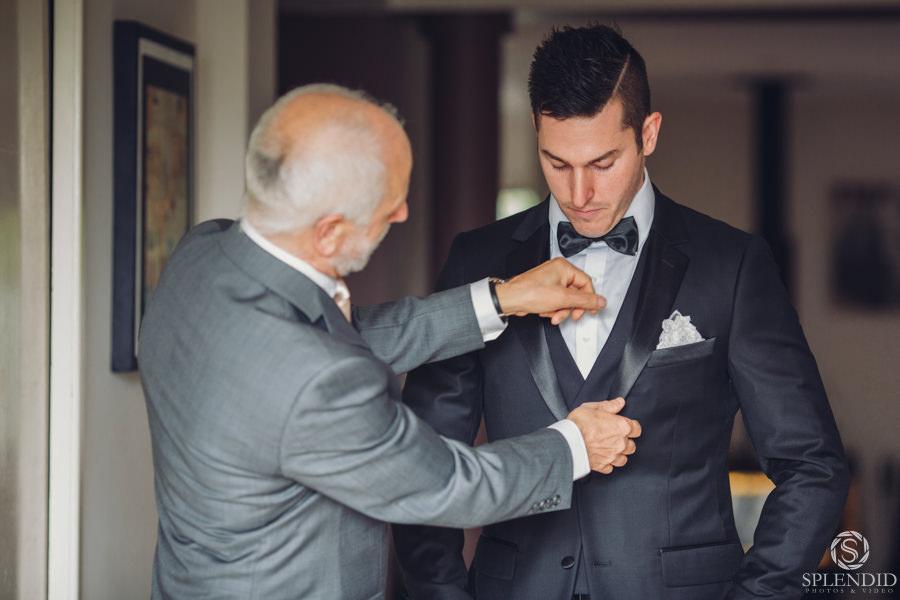 Conca Doro Wedding_0611LG21