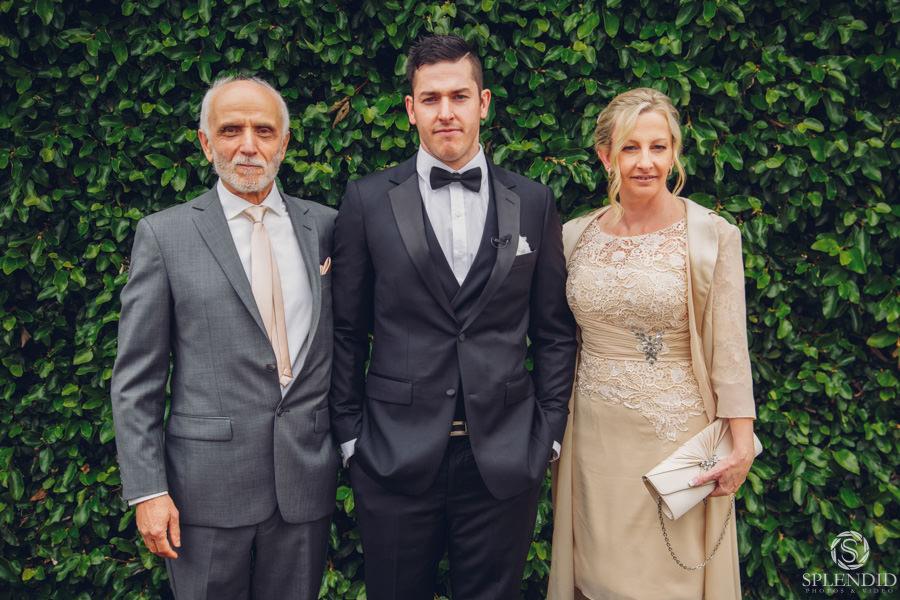 Conca Doro Wedding_0611LG23