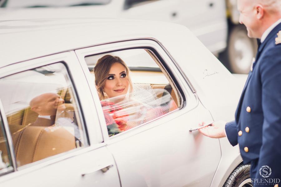 Conca Doro Wedding_0611LG25