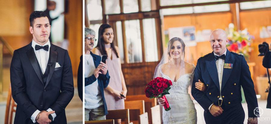 Conca Doro Wedding_0611LG26