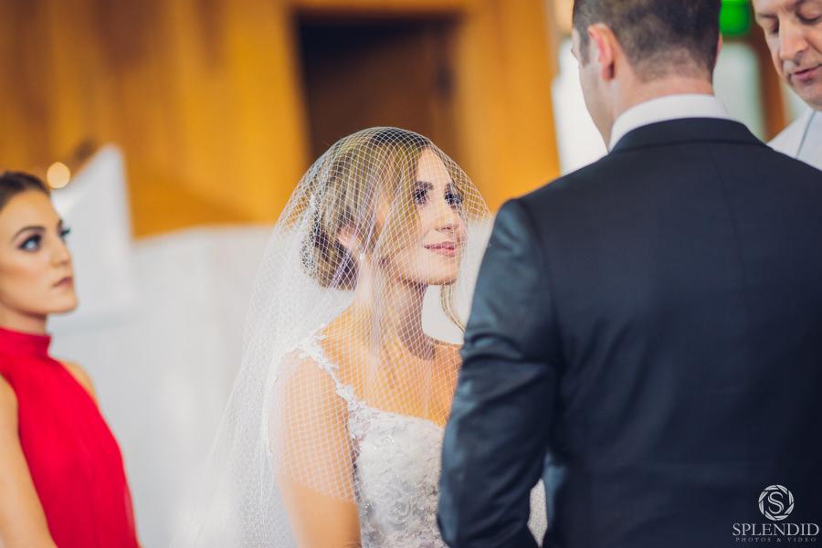 Conca Doro Wedding_0611LG28