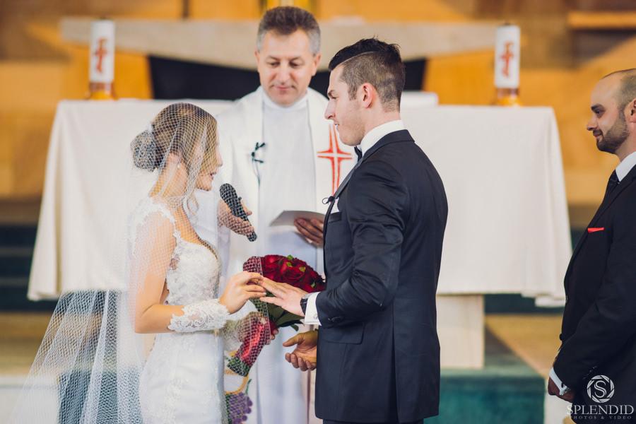 Conca Doro Wedding_0611LG29