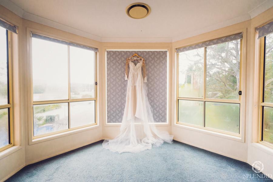 Conca Doro Wedding_0611LG3