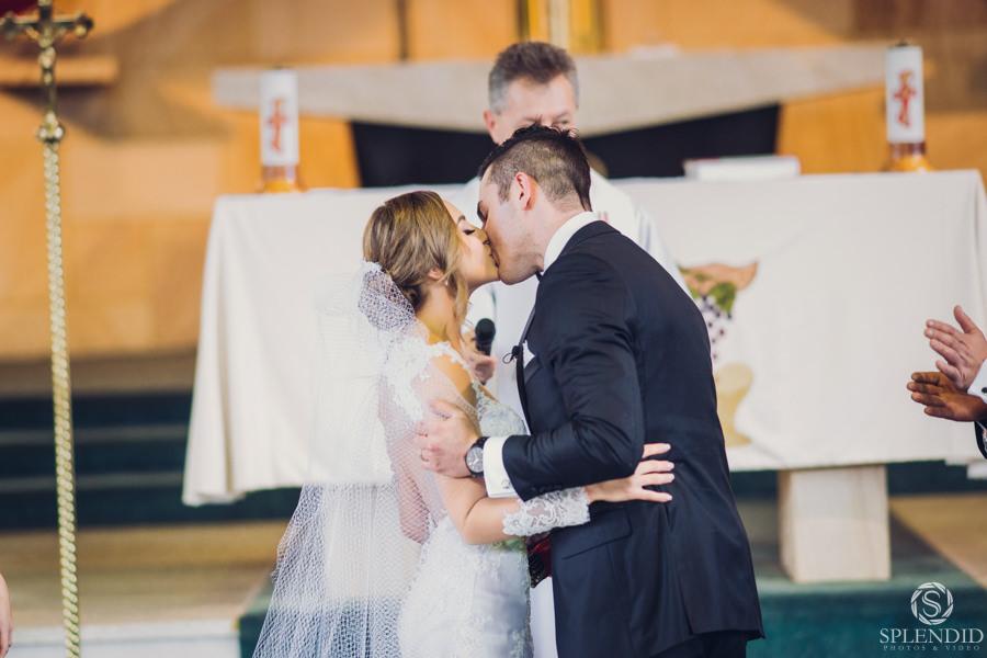 Conca Doro Wedding_0611LG30