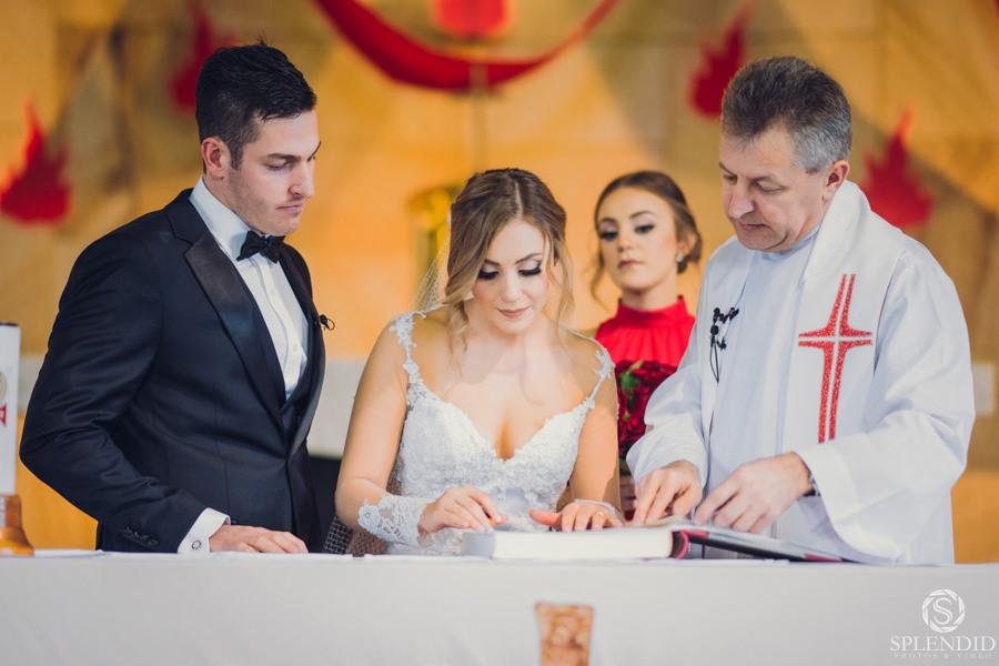Conca Doro Wedding_0611LG31