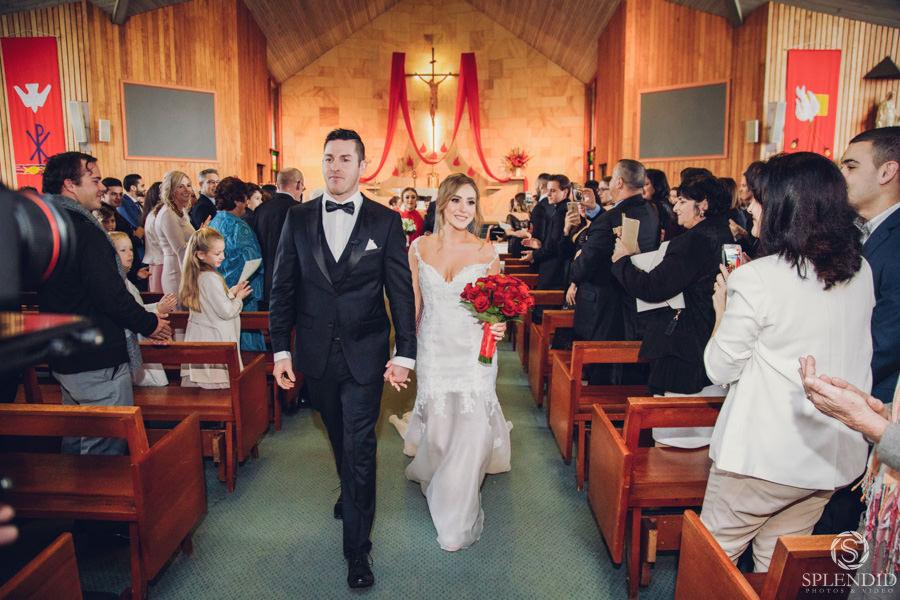 Conca Doro Wedding_0611LG32