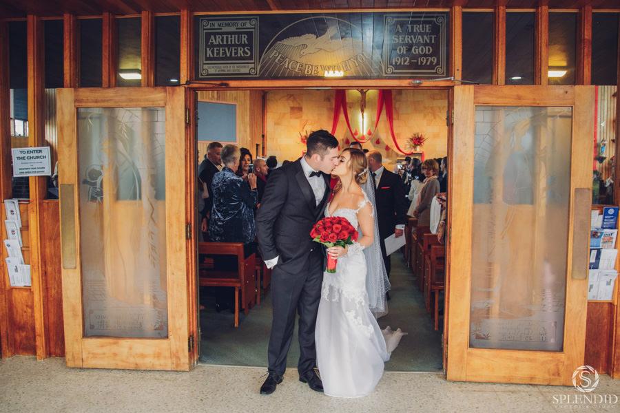 Conca Doro Wedding_0611LG33