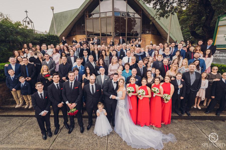 Conca Doro Wedding_0611LG34