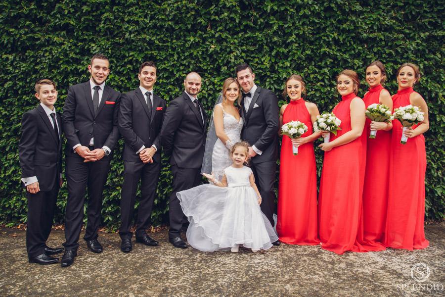 Conca Doro Wedding_0611LG36