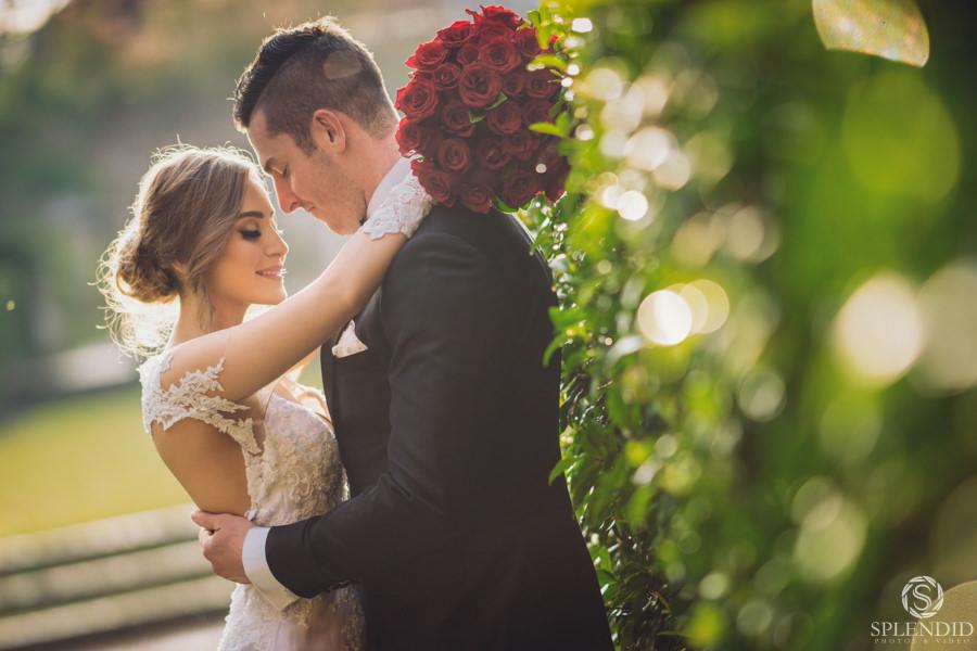 Conca Doro Wedding_0611LG38