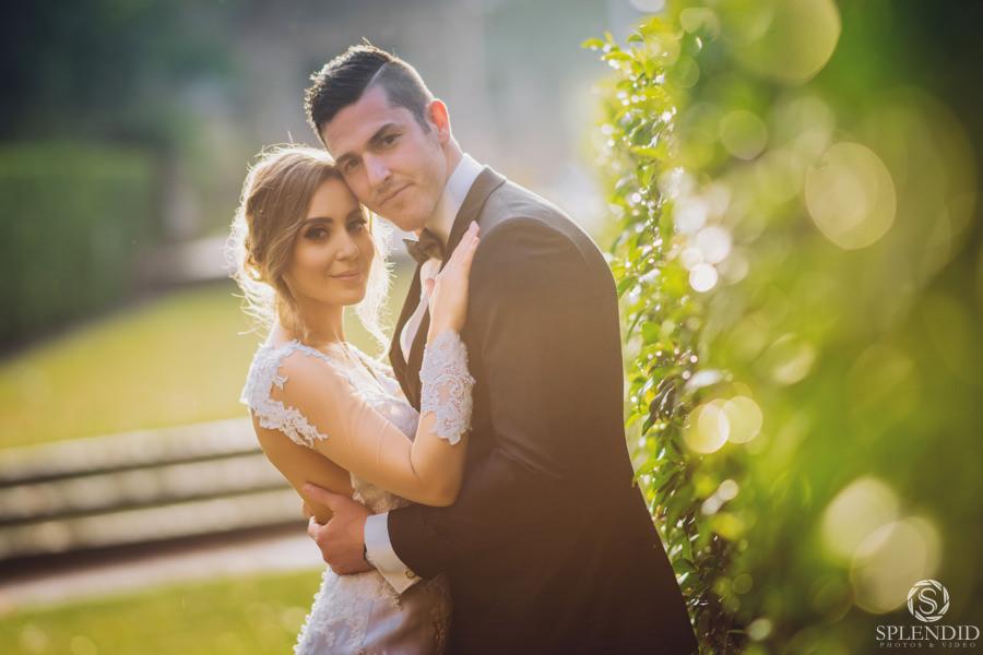 Conca Doro Wedding_0611LG39