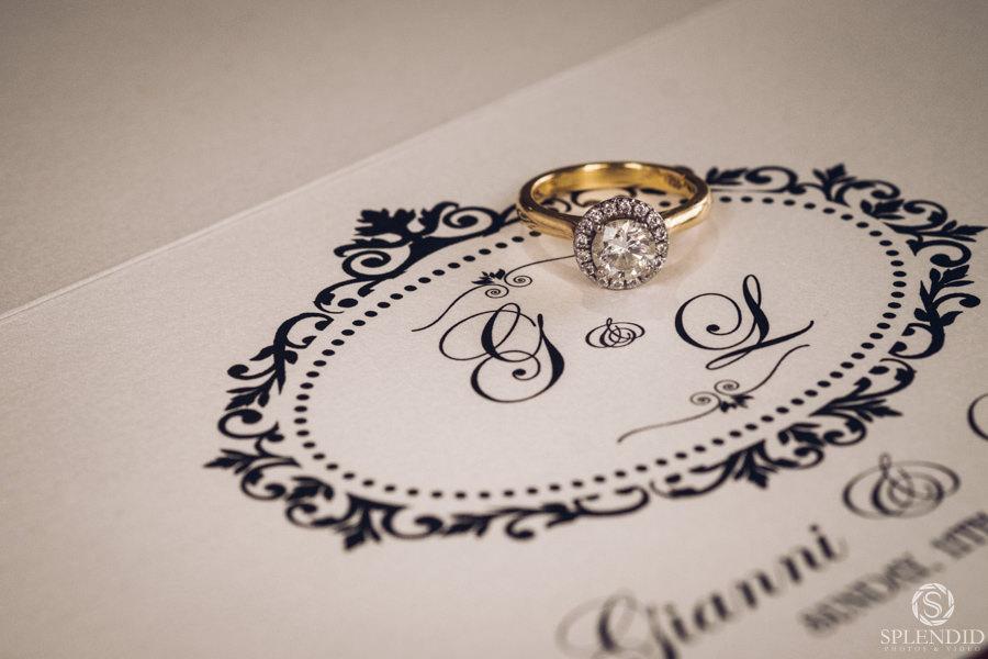 Conca Doro Wedding_0611LG4