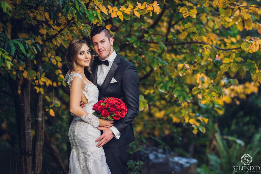 Conca Doro Wedding_0611LG42