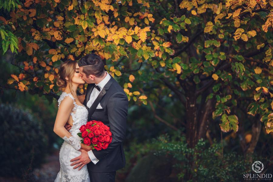 Conca Doro Wedding_0611LG43