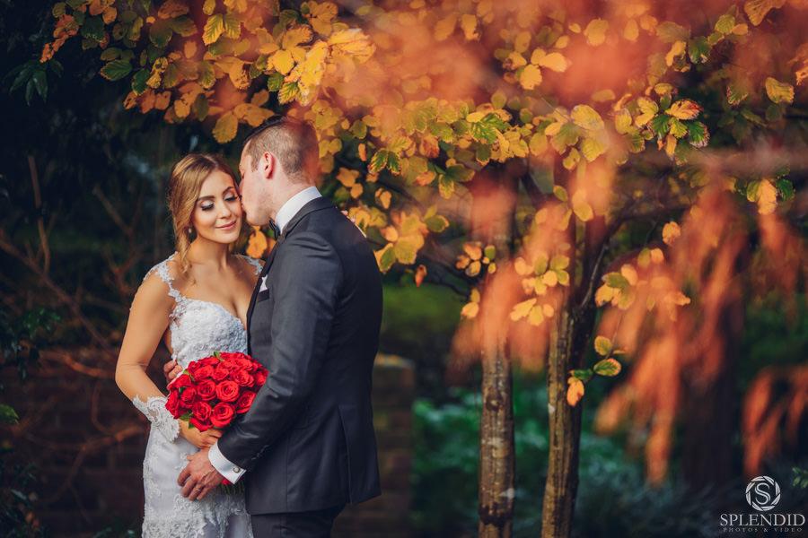 Conca Doro Wedding_0611LG44