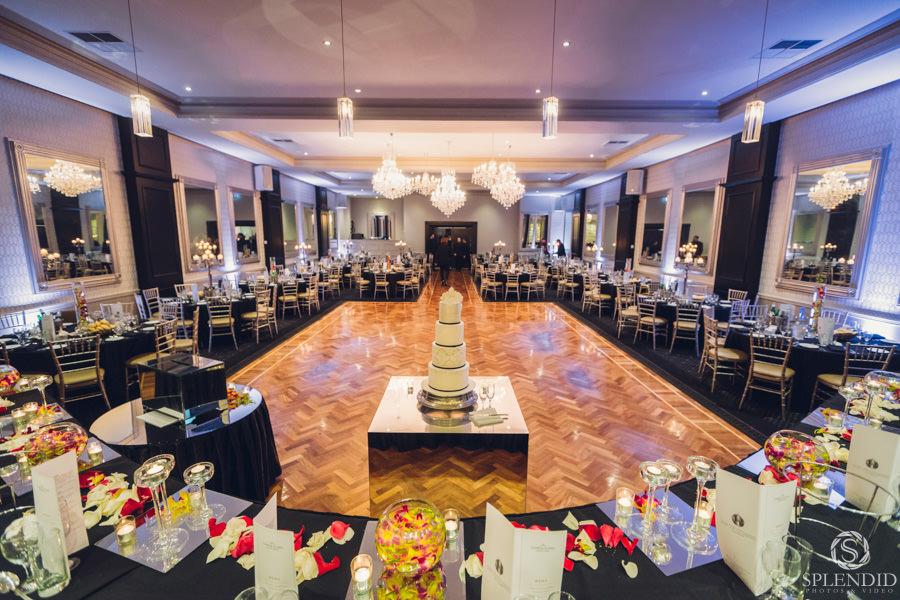 Conca Doro Wedding_0611LG48