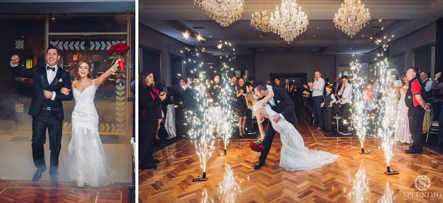 Conca Doro Wedding_0611LG49