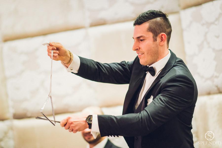 Conca Doro Wedding_0611LG51