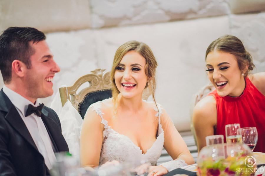 Conca Doro Wedding_0611LG52