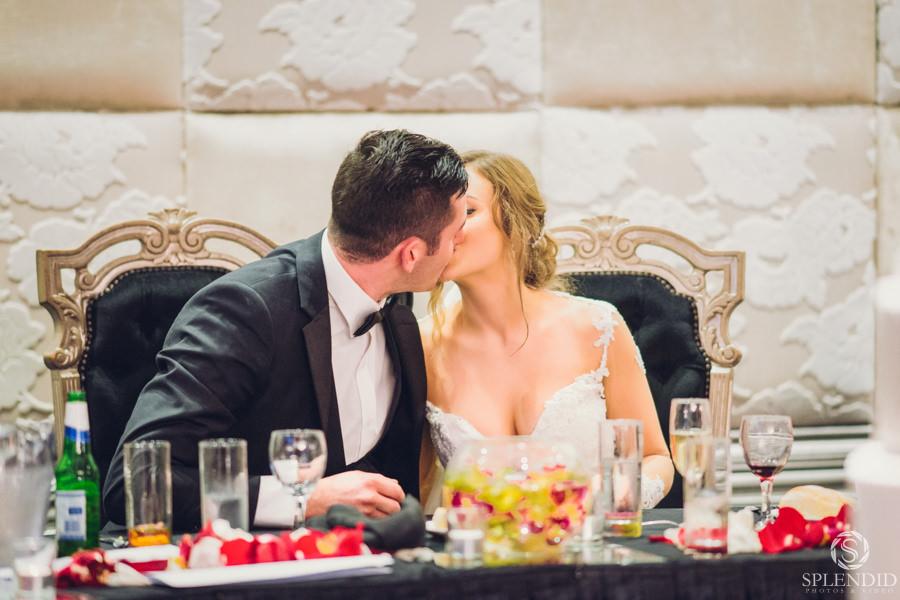 Conca Doro Wedding_0611LG53