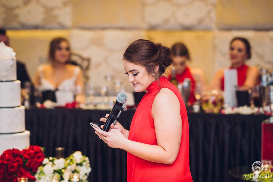 Conca Doro Wedding_0611LG54