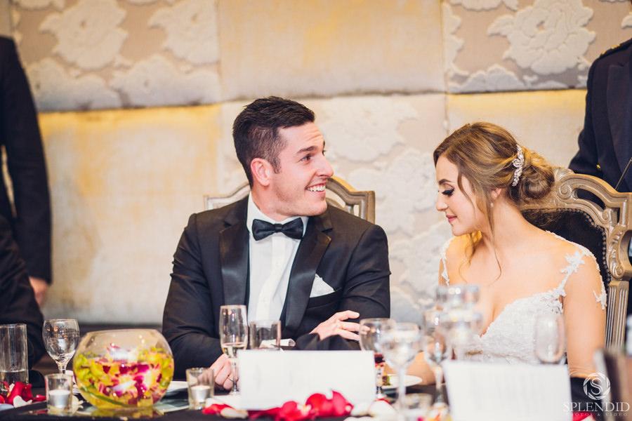 Conca Doro Wedding_0611LG56