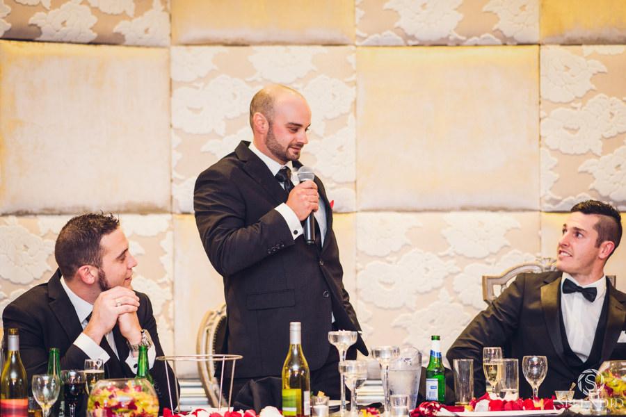 Conca Doro Wedding_0611LG57