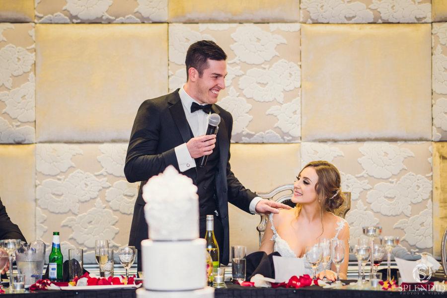 Conca Doro Wedding_0611LG59