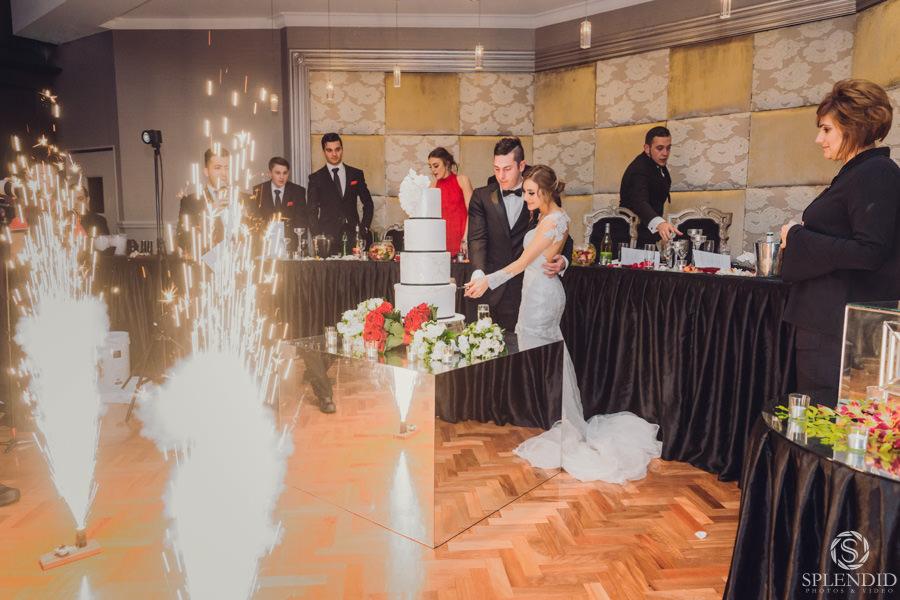 Conca Doro Wedding_0611LG60