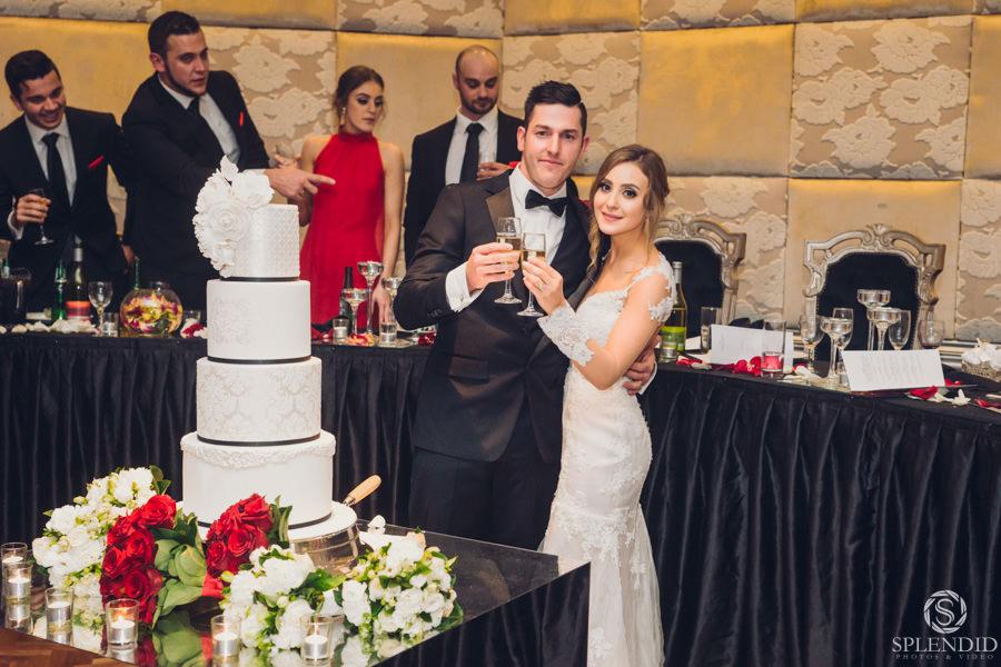 Conca Doro Wedding_0611LG61