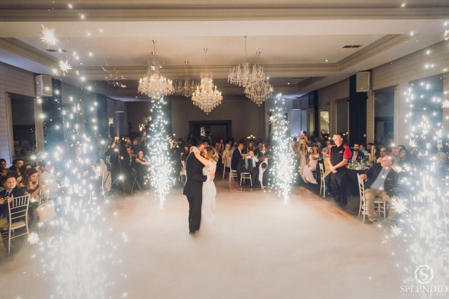 Conca Doro Wedding_0611LG62