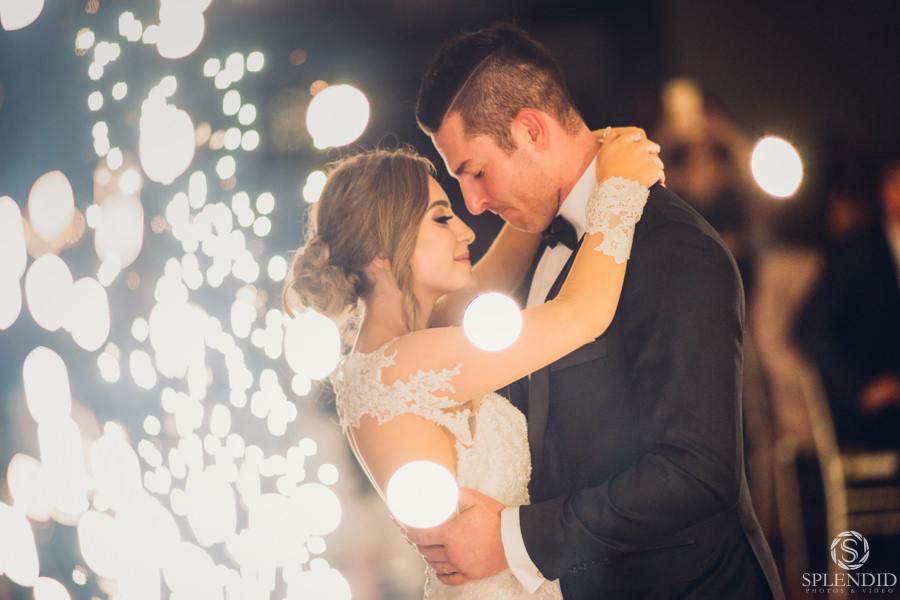 Conca Doro Wedding_0611LG63