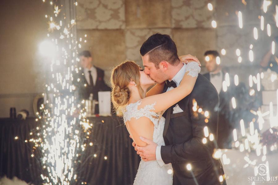 Conca Doro Wedding_0611LG64