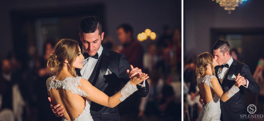 Conca Doro Wedding_0611LG65