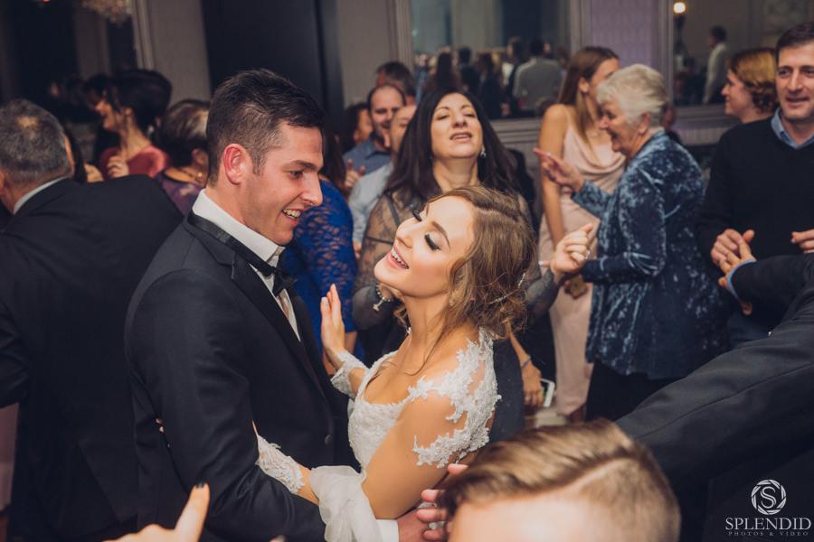 Conca Doro Wedding_0611LG66