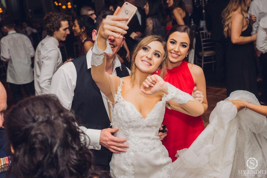 Conca Doro Wedding_0611LG68