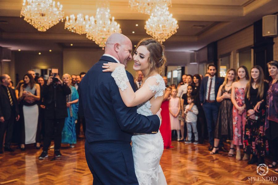 Conca Doro Wedding_0611LG70