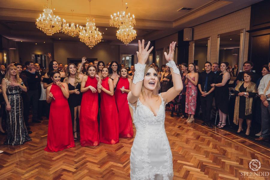 Conca Doro Wedding_0611LG71