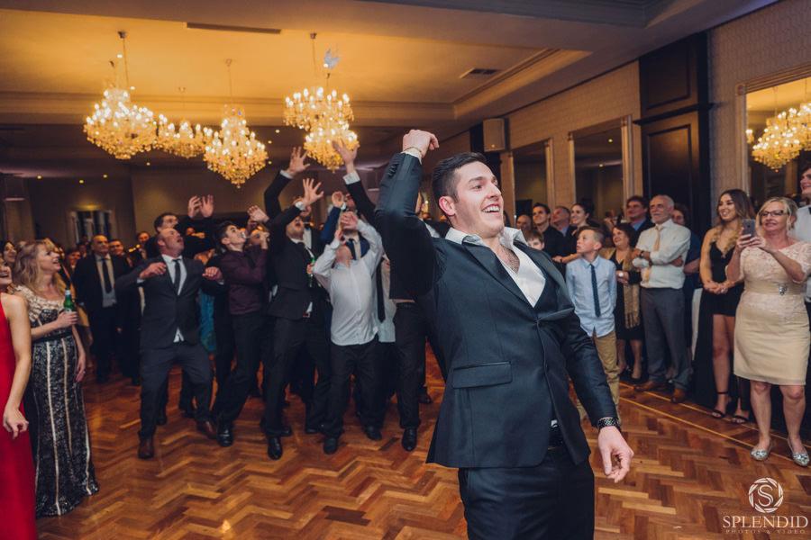 Conca Doro Wedding_0611LG72