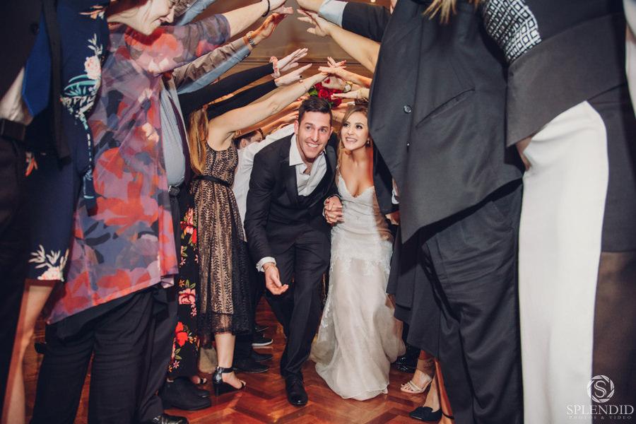 Conca Doro Wedding_0611LG73
