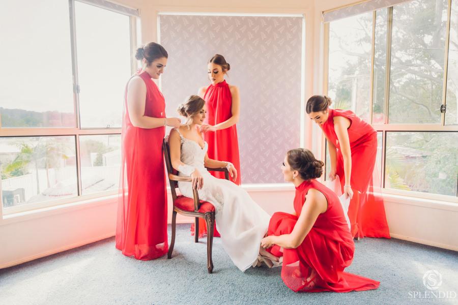Conca Doro Wedding_0611LG9