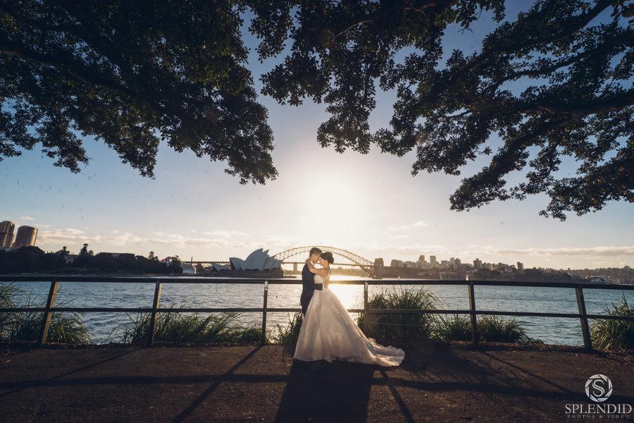 Conca Doro Wedding_0701SA1