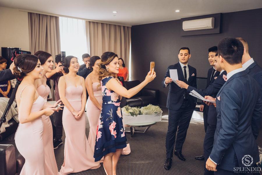 Conca Doro Wedding_0701SA11