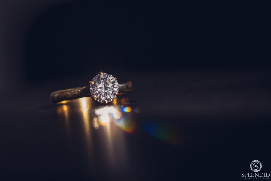 Conca Doro Wedding_0701SA12