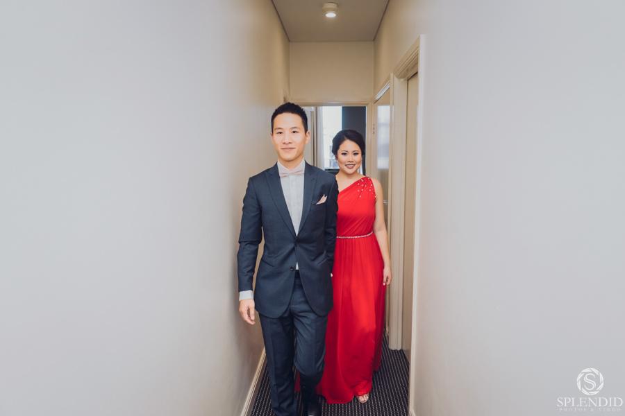 Conca Doro Wedding_0701SA16