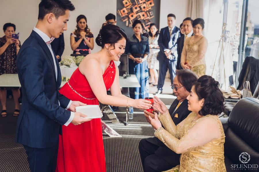 Conca Doro Wedding_0701SA17
