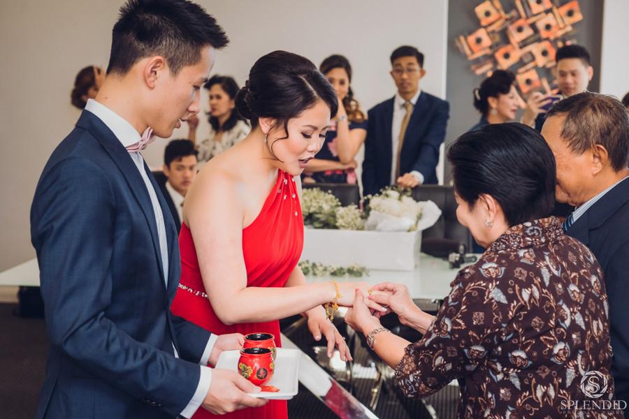 Conca Doro Wedding_0701SA18