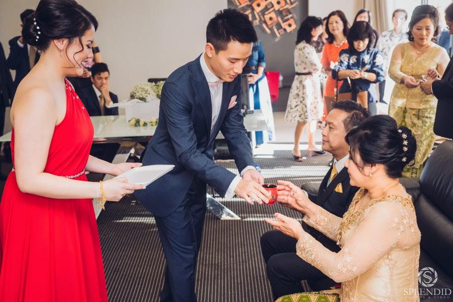 Conca Doro Wedding_0701SA19