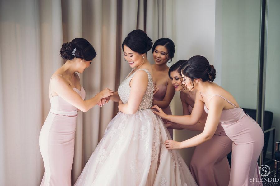 Conca Doro Wedding_0701SA22